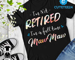 Im fulltime mawmaw 1 thumb155 crop
