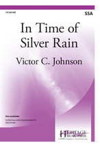 In Time of Silver Rain - $2.15