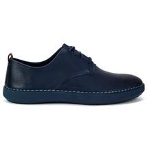 Clarks Shoes Komuter Walk, 261415677 - $177.00
