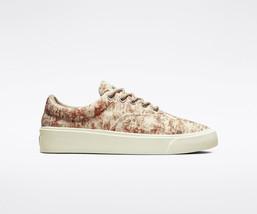 NIB*Converse X John Elliot Skidgrip*Mens*Antique White* Size 8-13*Sneaker - $199.00