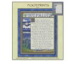 Footprints thumb155 crop