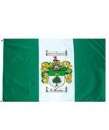 O murphy crest flag thumbtall