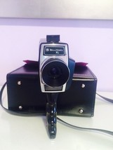 Vintage Bell & Howell XL Autoload 2220 Camera - $47.49