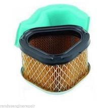 Kohler OEM Air Filter Pre Filter Combo Set 12 883 05-S1 - $13.94