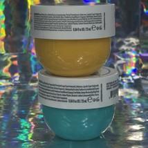 NEW Sol de Janeiro Duo Bum Bum + Coco Cabana Creams 25mL Each Endless Summer NOW image 2