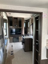 4212 Seismic by Jayco FOR SALE       MM906 image 9