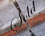 Clarinet 003 1 thumb155 crop