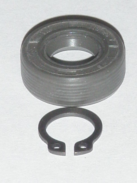 Regal Kitchen Pro Bread Maker Pan Seal & Snap Ring for Model K6771 (10M-SR)