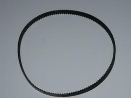 Welbilt Bread Machine Timing Belt for Model ABM150R (new) - $12.64