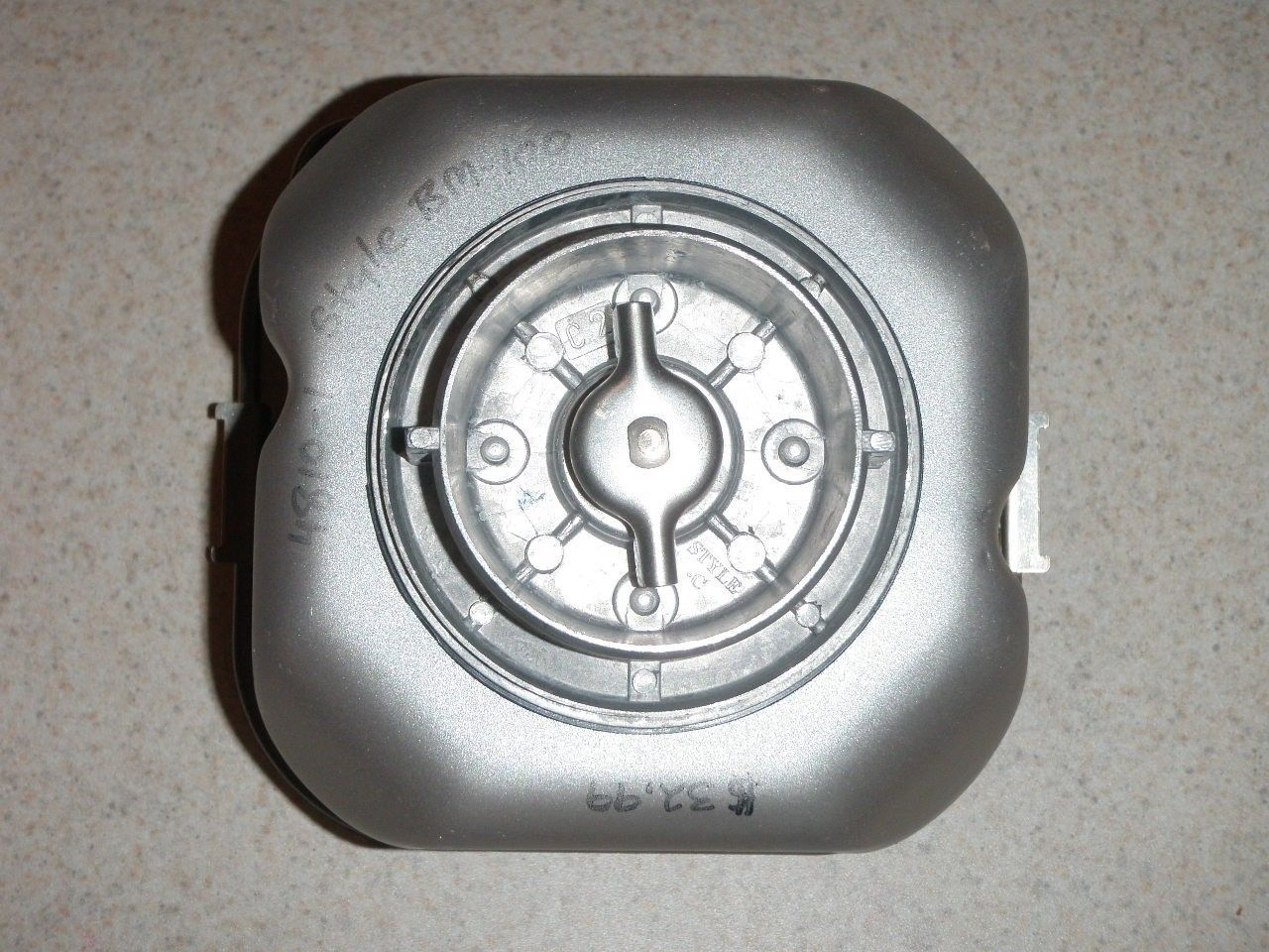 Primary image for Oster Bread Maker Machine Pan for Model 4810-1