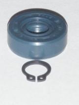 Toastmaster Breadmaker Pan Seal & Snap Ring for Model 1183 1183N 1183X (... - $13.09