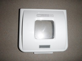 Toastmaster Bread Maker Machine Lid for model 1194 (#94) - $18.69