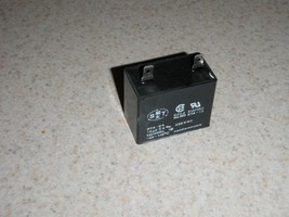 Toastmaster Bread Machine Capacitor 1156S Parts - $8.59
