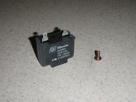 Regal bread machine Capacitor K6745s Parts - $11.24