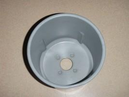 Welbilt Bread Machine Pan for Model ABM-150R (#713) - $28.04