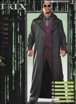 Adult Morpheus Costume  - $45.00