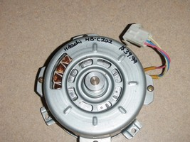 Hitachi Bread Machine Motor For Model HB-C202 - $37.99