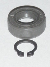 Pillsbury Bread Maker Machine Pan Seal & Snap Ring for model 9900 (10MSR) - $13.09