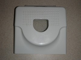 Breadman Bread Maker Machine Lid for Model TR442 & TR442SPR - $17.75