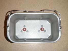 Welbilt Bread Machine Pan ABM-2H22 (BMPF) - $56.09