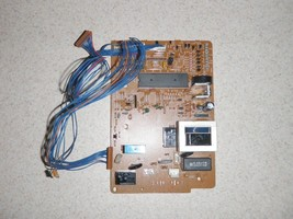 Welbilt Bread Machine Power Control Board ABM-100-3 - $25.23