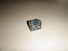 Toastmaster Bread Maker Machine Capacitor Model 1170X - $8.59