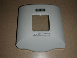Toastmaster Bread Maker Machine Lid Model 1170X - $18.69