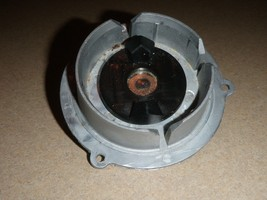 Oster Sunbeam Bread Machine Rotary Drive Coupler with Bearing Assembly 5814 - $28.49
