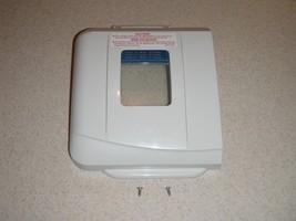 Regal Kitchen Pro Bread Maker Machine Lid with Hinge K6744 - $18.69
