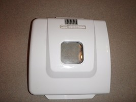 Breadman Bread Machine Lid TR-500B Parts - $18.69