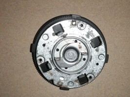 Pillsbury Bread Machine Rotary Drive Assembly with Large Timing Gear VX9000 - $22.43