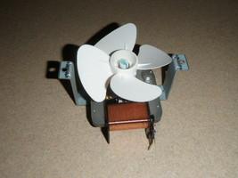 Hitachi Bread Machine Convection Fan for Model HB-B102 - $20.89