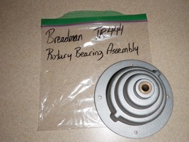 Breadman Bread Maker Machine Rotary Drive Coupler Fits TR333 or TR444 or WWTR444