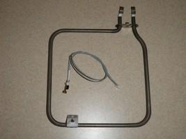 Welbilt Bread Machine Temperature Sensor + Heating Element ABM4000 - $15.88