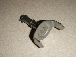 Welbilt Bread Machine Rotary Drive Coupler Model ABM6800 (OEM) - $21.49