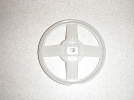 Toastmaster Bread Machine Timing Pulley Wheel 1171 parts - $11.29