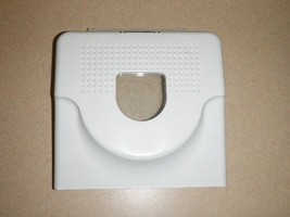 Breadman Bread Machine Lid TR441 parts - $17.75