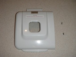 Breadman Bread Machine Lid TR510 parts - $17.75