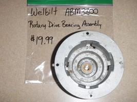 Welbilt Bread Machine Rotary Drive Bearing Assembly ABM3800 (BMPF) - $18.69