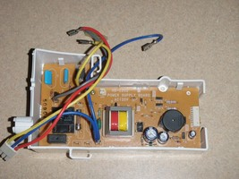 Hitachi Bread Machine Power Supply Board HB-C202 - $23.36