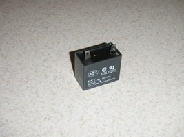 Toastmaster bread machine Capacitor 1154 Parts (BMPF) - $9.49