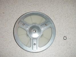 Welbilt Bread Machine Timing Gear Wheel ABM3100 (BMPF) - $11.29