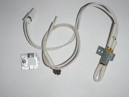 Welbilt Bread Machine Fuse And Thermistor ABM3100 (BMPF) - $9.49