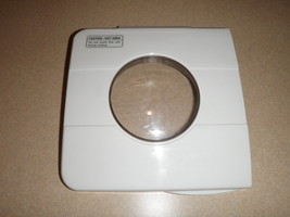 Breadman bread maker machine Lid TR-450 - $18.69