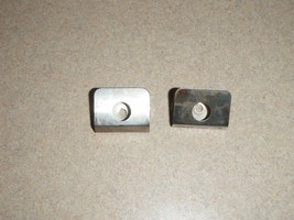Welbilt Bread Machine Pan Support Clips ABM8200 (BMPF) - $4.99