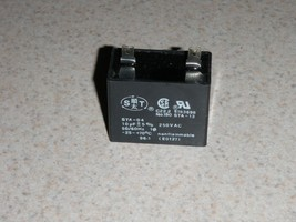Welbilt Bread Machine Capacitor ABM4900 (BMPF) - $9.49