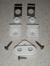 Hitachi Bread Machine Heating Element Supports HB-C103 - $14.01