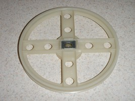 Hitachi Bread Machine Timing Pulley Wheel HB-C103 - $9.49
