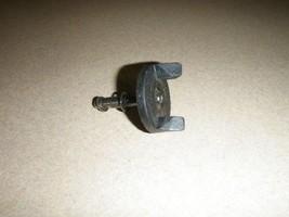 Welbilt Bread Machine Rotary Drive Coupler ABM-6000 (BMPF) - $26.17