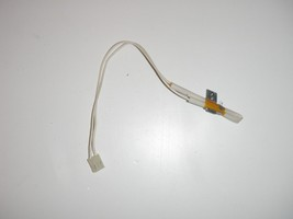 Oster Sunbeam Bread Machine Fuse 5815 (BMPF) - $9.49